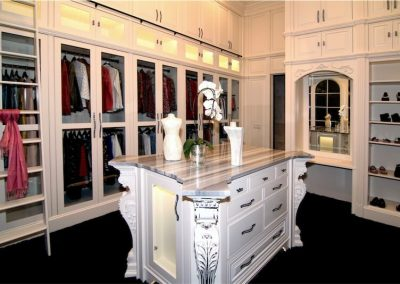 home-of-distinction-austin-showcase-her-master-closet-by-zbranek-and-holt-custom-homes-luxury-home-builders-austin