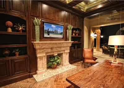 home-of-distinction-austin-showcase-home-office-by-zbranek-and-holt-custom-homes-luxury-home-builders-austin