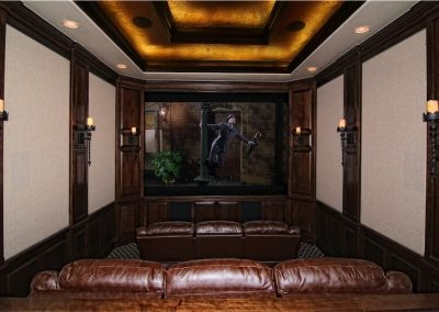home-of-distinction-austin-showcase-home-theater-by-zbranek-and-holt-custom-homes-luxury-home-builders-austin