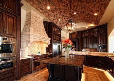 home-of-distinction-austin-showcase-kitchen-by-zbranek-and-holt-custom-homes-luxury-home-builders-austin