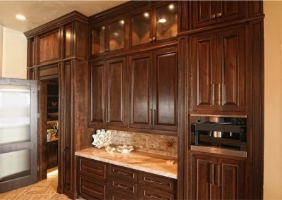home-of-distinction-austin-showcase-kitchen-cabinetry-by-zbranek-and-holt-custom-homes-luxury-home-builders-austin