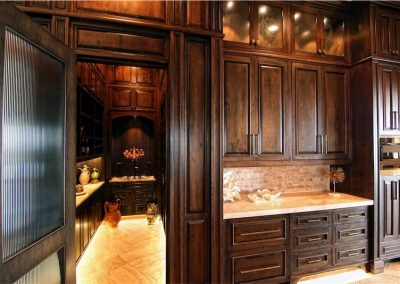 home-of-distinction-austin-showcase-kitchen-pantry-by-zbranek-and-holt-custom-homes-luxury-home-builders-austin