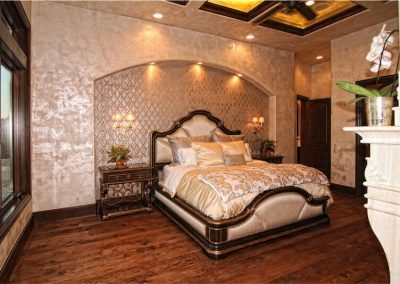 home-of-distinction-austin-showcase-master-suite-by-zbranek-and-holt-custom-homes-luxury-home-builders-austin