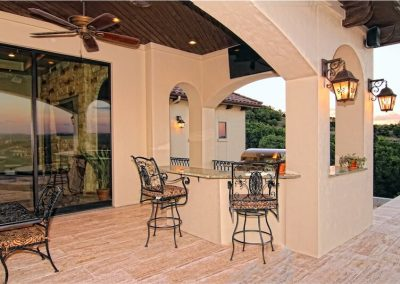home-of-distinction-austin-showcase-outdoor-kitchen-by-zbranek-and-holt-custom-homes-luxury-home-builders-austin