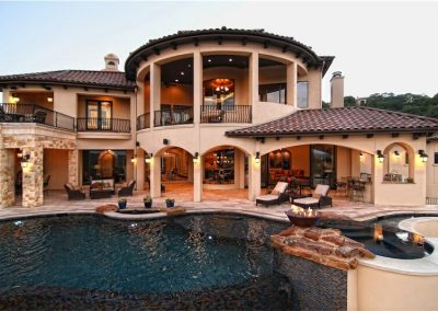 home-of-distinction-austin-showcase-outdoor-living-by-zbranek-and-holt-custom-homes-luxury-home-builders-austin