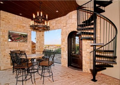 home-of-distinction-austin-showcase-outdoor-living-fireplace-by-zbranek-and-holt-custom-homes-luxury-home-builders-austin