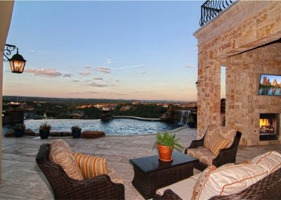 home-of-distinction-austin-showcase-outdoor-living-view-by-zbranek-and-holt-custom-homes-luxury-home-builders-austin