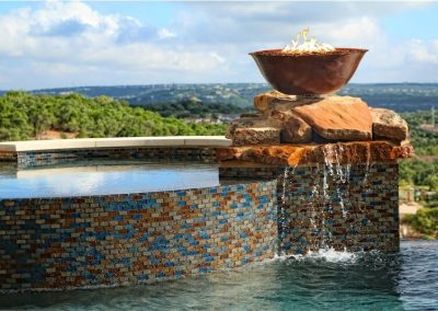 home-of-distinction-austin-showcase-pool-feature-by-zbranek-and-holt-custom-homes-luxury-home-builders-austin
