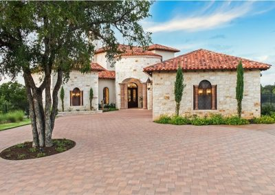 horseshoe-bay-texas-tuscan-villa-by-zbranek-and-holt-custom-homes-horseshoe-bay-custom-home-builders (1)