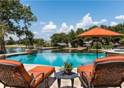 infinity-pool-horseshoe-bay-texas-tuscan-villa-by-zbranek-and-holt-custom-homes-horseshoe-bay-custom-home-builders