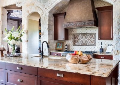 kitchen-detail-horseshoe-bay-texas-tuscan-villa-by-zbranek-and-holt-custom-homes-horseshoe-bay-custom-home-builders