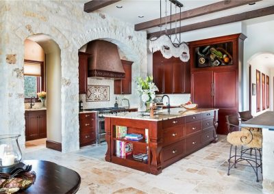 kitchen-horseshoe-bay-texas-tuscan-villa-by-zbranek-and-holt-custom-homes-horseshoe-bay-custom-home-builders