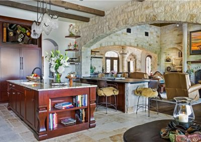 kitchen-to-living-horseshoe-bay-texas-tuscan-villa-by-zbranek-and-holt-custom-homes-horseshoe-bay-custom-home-builders