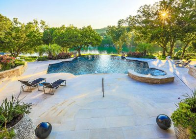 Lake-Austin-Luxurious-Transitional-by-Zbranek-and-Holt-Custom-Homes-Austin-Luxury-Home-Builders