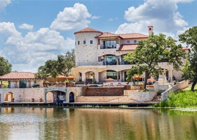 lakeside-view-horseshoe-bay-texas-tuscan-villa-by-zbranek-and-holt-custom-homes-horseshoe-bay-custom-home-builders