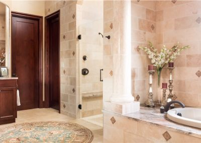 master-bath-detail-horseshoe-bay-texas-tuscan-villa-by-zbranek-and-holt-custom-homes-horseshoe-bay-custom-home-builders