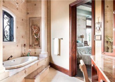 master-bath-horseshoe-bay-texas-tuscan-villa-by-zbranek-and-holt-custom-homes-horseshoe-bay-custom-home-builders