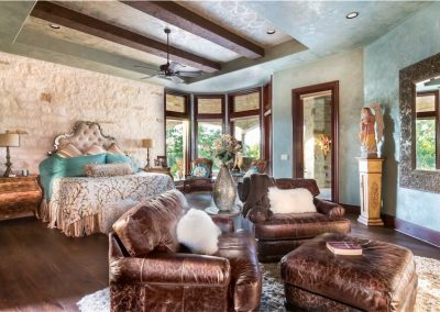 master-suite-horseshoe-bay-texas-tuscan-villa-by-zbranek-and-holt-custom-homes-horseshoe-bay-custom-home-builders