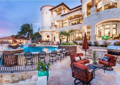 outdoor-living-space-horseshoe-bay-texas-tuscan-villa-by-zbranek-and-holt-custom-homes-horseshoe-bay-custom-home-builders