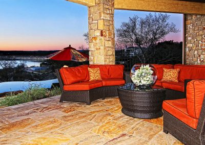 Outdoor Living Luxury Home Designs Austin by Zbranek and Holt Custom Homes Luxury Home Builders Horseshoe Bay