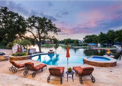 pool-dusk-horseshoe-bay-texas-tuscan-villa-by-zbranek-and-holt-custom-homes-horseshoe-bay-custom-home-builders