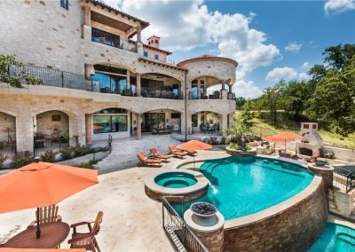 pool-outdoor-living-horseshoe-bay-texas-tuscan-villa-by-zbranek-and-holt-custom-homes-horseshoe-bay-custom-home-builders