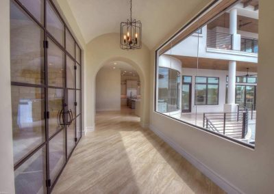 Stunning-Horseshoe-Bay-Waterfront-by-zbranek-and-holt-custom-homes-luxury-home-builders-austin