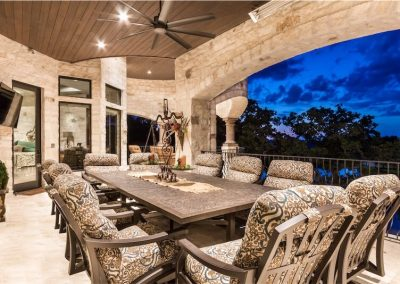 upper-terrace-dining-horseshoe-bay-texas-tuscan-villa-by-zbranek-and-holt-custom-homes-horseshoe-bay-custom-home-builders