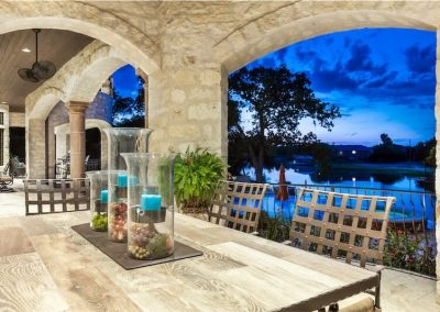 upper-terrace-gathering-horseshoe-bay-texas-tuscan-villa-by-zbranek-and-holt-custom-homes-horseshoe-bay-custom-home-builders