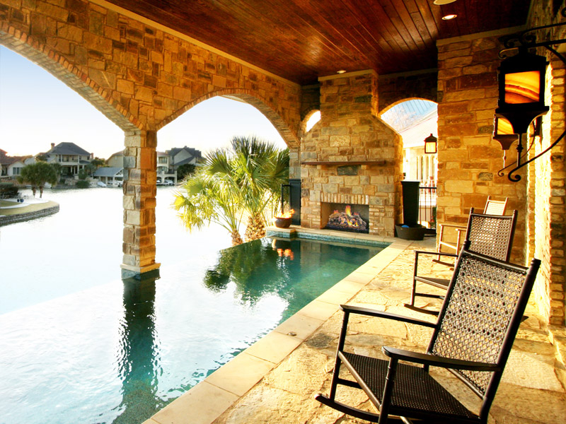 Applehead-Island-Horseshoe-Bay-Lakefront-Home-Second-Story-Pool-by-Zbranek-Holt-Custom-Homes-Austin-Luxury-Custom-Home-Builder