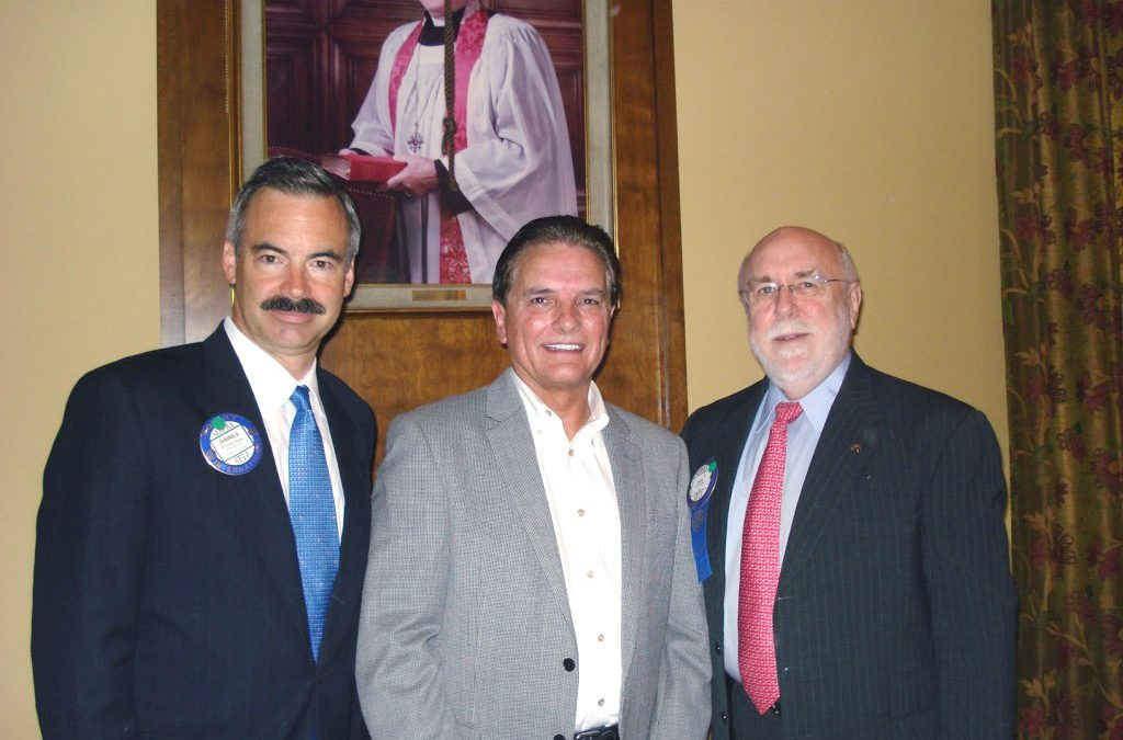 Austin-Rotary-Lunch-July-Gaines-Bagby-Dick-Brown1