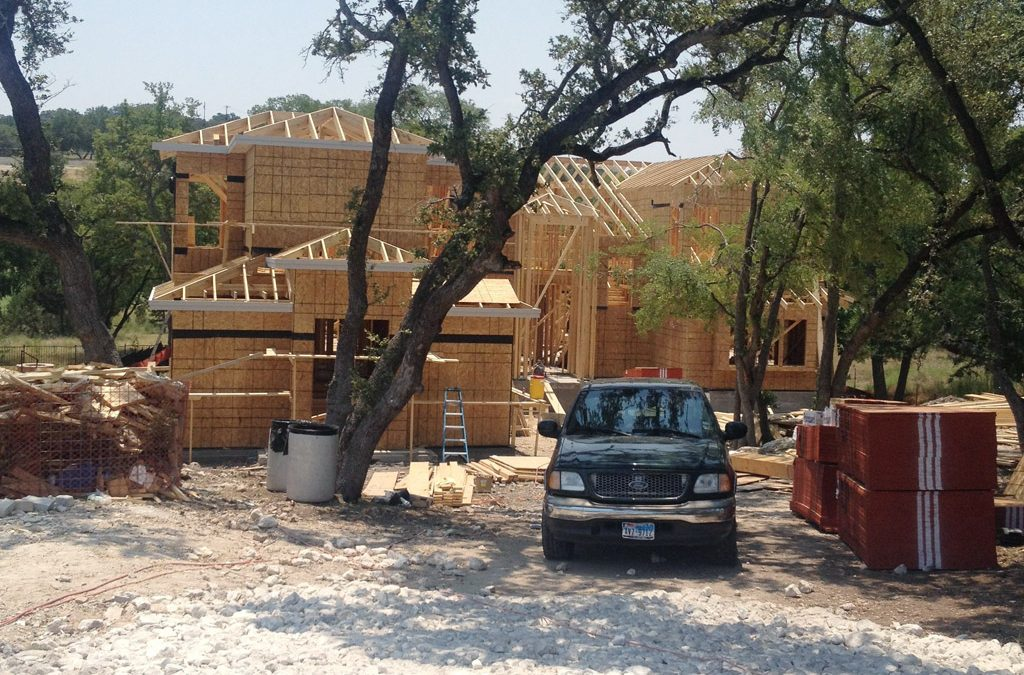 Zbranek-Holt-Custom-Homes-Austin-Luxury-Custom-Home-Builder-new-Flintrock-Falls-custom-home-start
