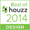 2014 Best of Houzz Design