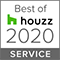 Steve Zbranek in Austin, TX on Houzz