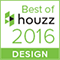 2016 Best of Houzz Design