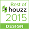 2015 Best of Houzz Design