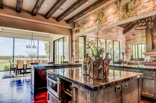 Farm-and-ranch-best-austin-texas-Builder-zbranek-and-holt-custom-homes