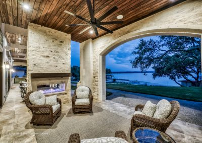 Zbranek-and-Holt-Custom-Homes-European-Lakeside-Outdoor-Living-Private-Walkout