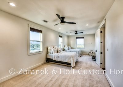 Zbranek-and-Holt-Custom-Homes-Modern-Farm-House-Golf-Course-Horseshoe-Bay-Bunk-Room