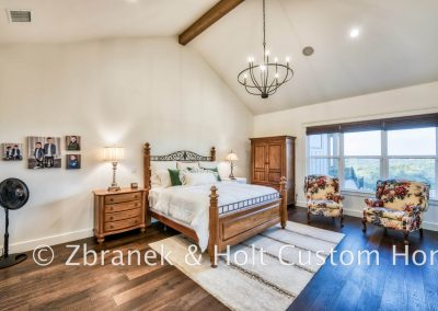 Zbranek-and-Holt-Custom-Homes-Modern-Farm-House-Golf-Course-Horseshoe-Bay-Main-Bedroom