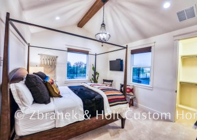 Zbranek-and-Holt-Custom-Homes-Modern-Farm-House-Golf-Course-Horseshoe-Bedroom2