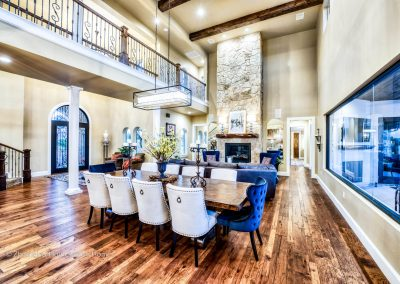 Zbranek-and-Holt-Custom-Homes-Waterfront-European-Luxury-Dining-Living-Area