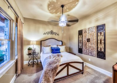 Zbranek-and-Holt-Custom-Homes-Waterfront-European-Luxury-Guest-Bedroom