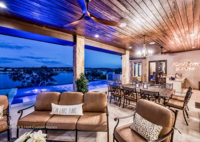 Zbranek-and-Holt-Custom-Homes-Waterfront-European-Luxury-Outdoor-Dining-Lake-View
