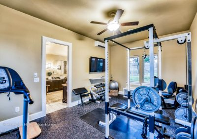 Zbranek-and-Holt-Custom-Homes-Waterfront-European-Luxury-Personal-Gym