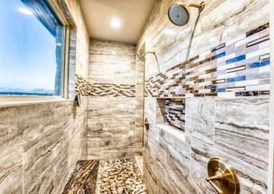 Zbranek-and-Holt-Custom-Homes-Waterfront-European-Luxury-Walk-Through-Standing-Shower