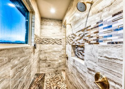 Zbranek-and-Holt-Custom-Homes-Waterfront-European-Luxury-Walk-Through-Standing-Shower copy